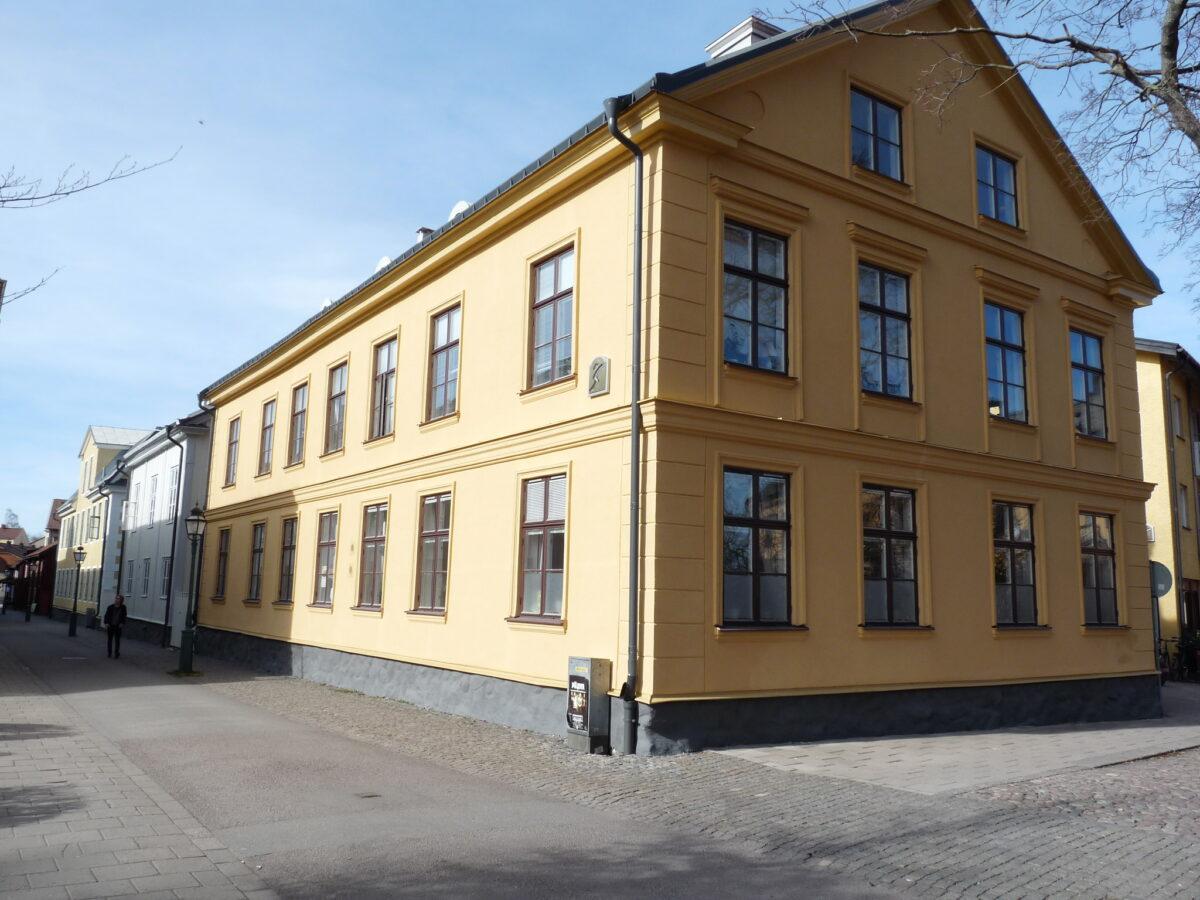 Kvarteret Aspen 11-1P1020935