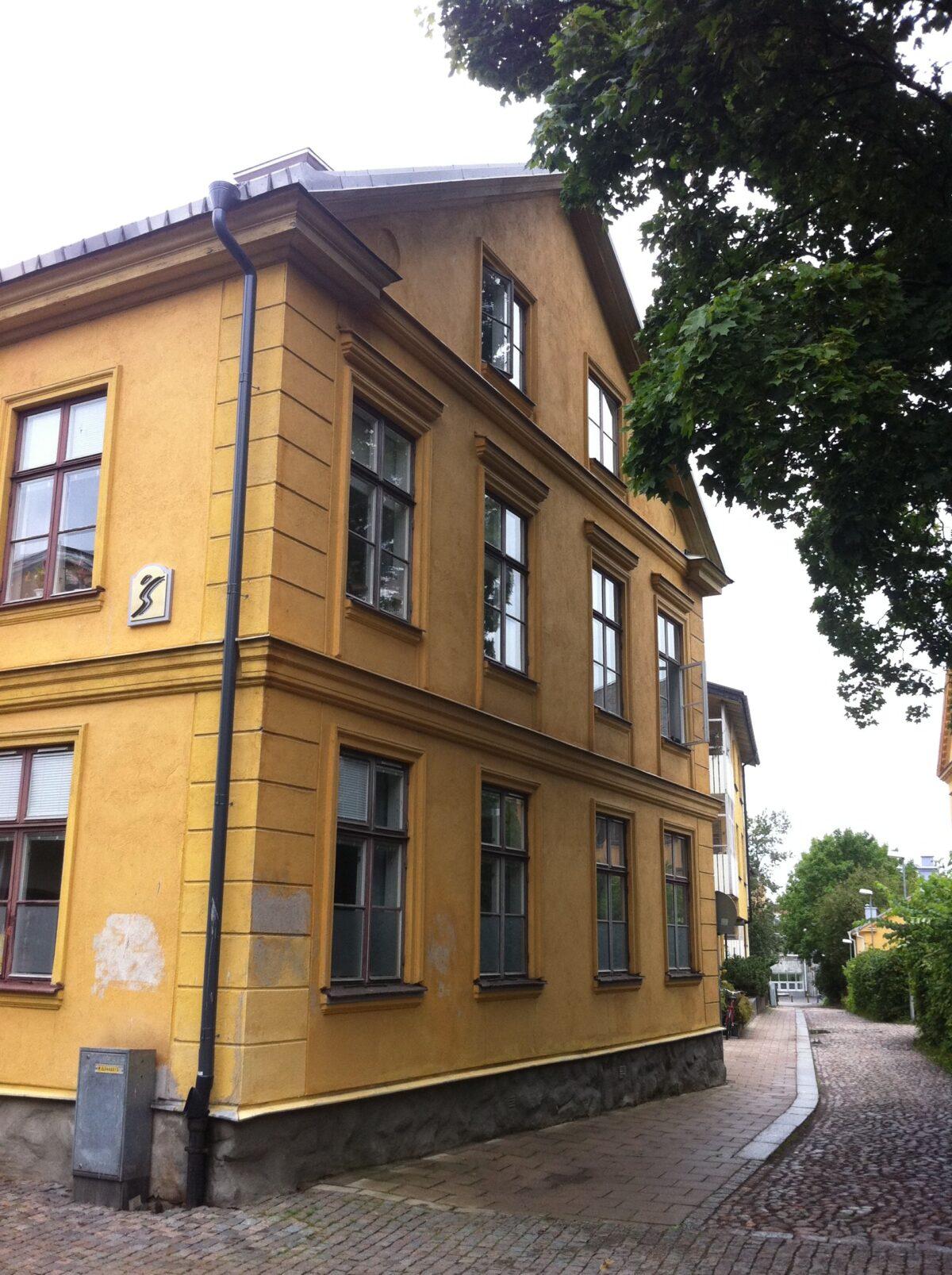 Kvarteret Aspen 11-1bild-10-e1329496665904
