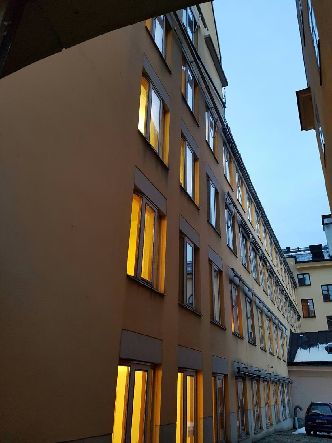 Ladugårdsbron 12-image1