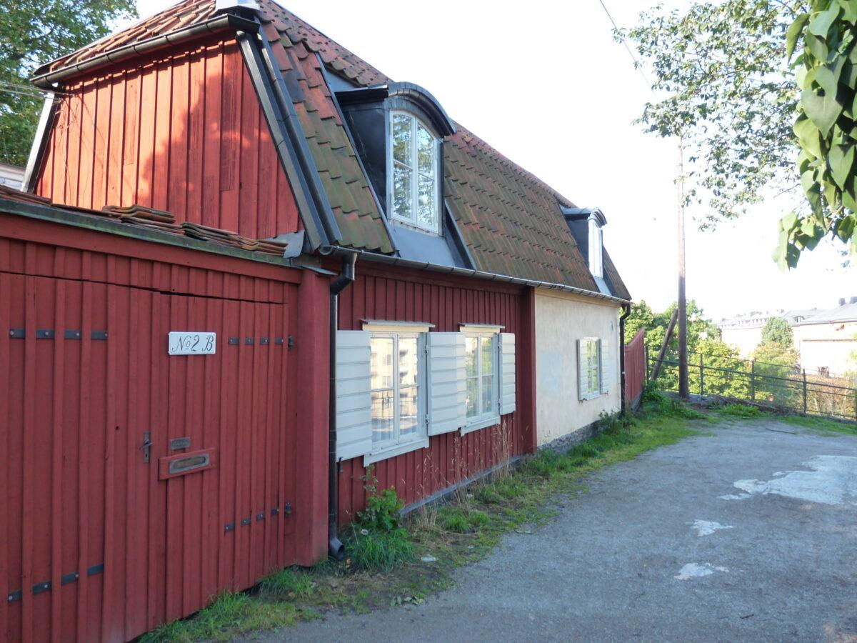 Skånegatan 110P1020481
