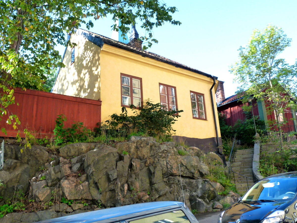 Skånegatan 110P1020482