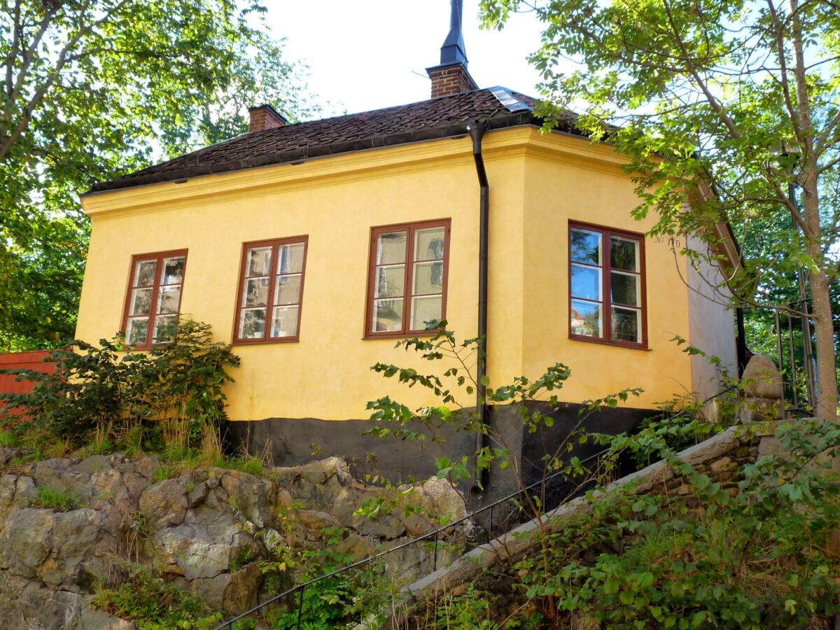 Skånegatan 110P1020483