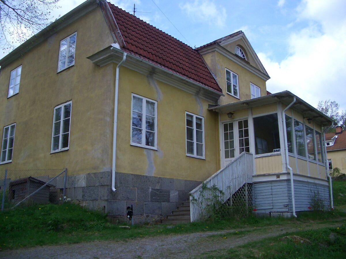 Solbacka Krog-CIMG4910