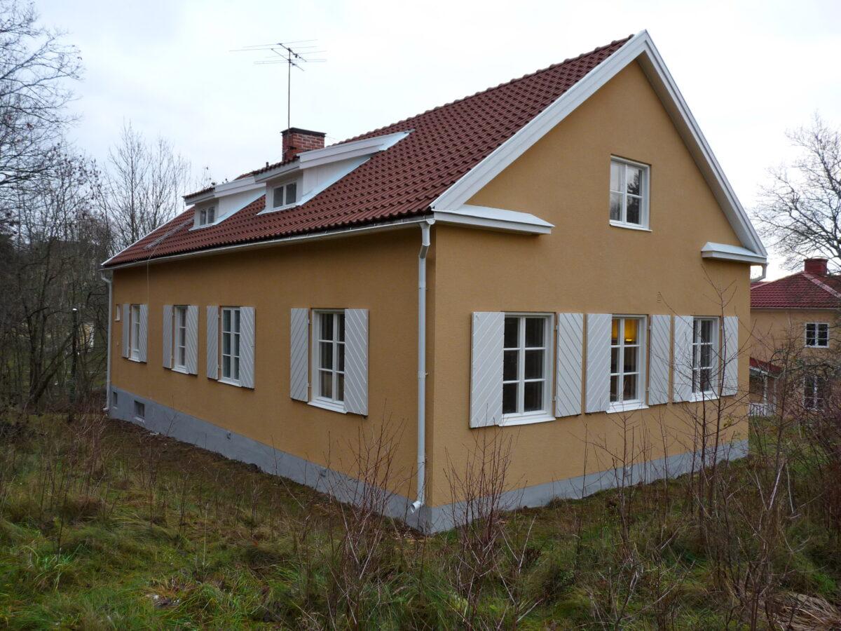 Solbacka Krog--P1000222