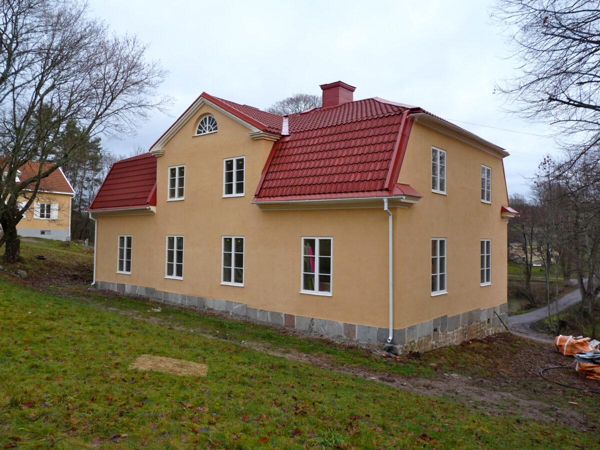 Solbacka Krog-P1000225