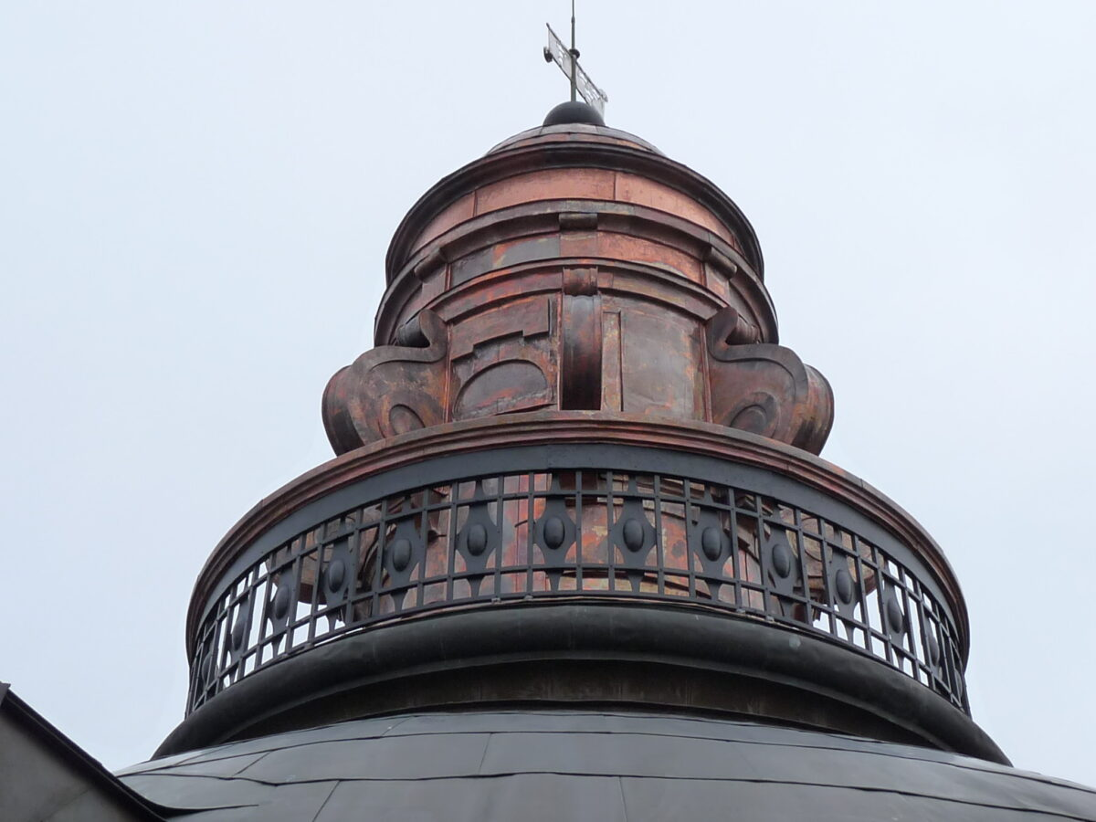 Stora tornet-P1030714