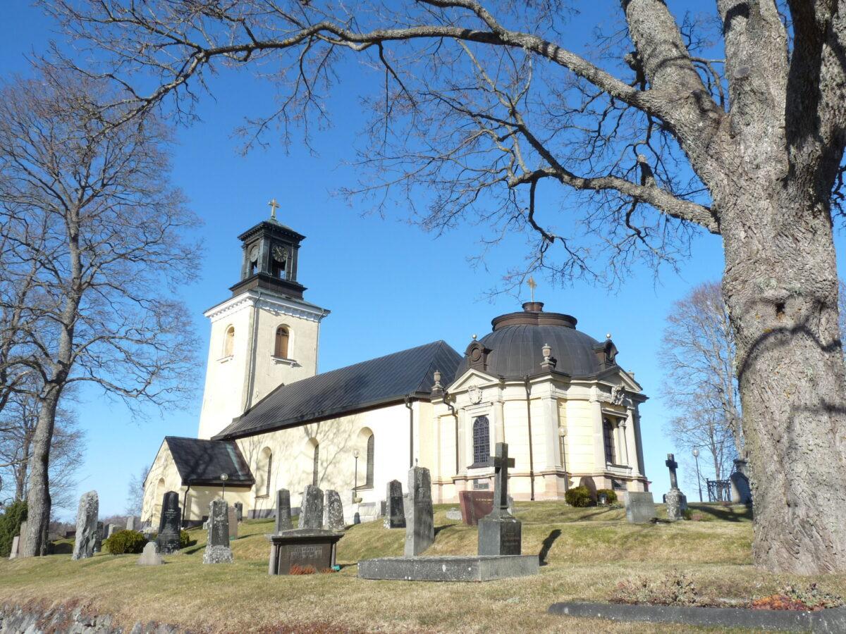 Turinge kyrka-P1020885