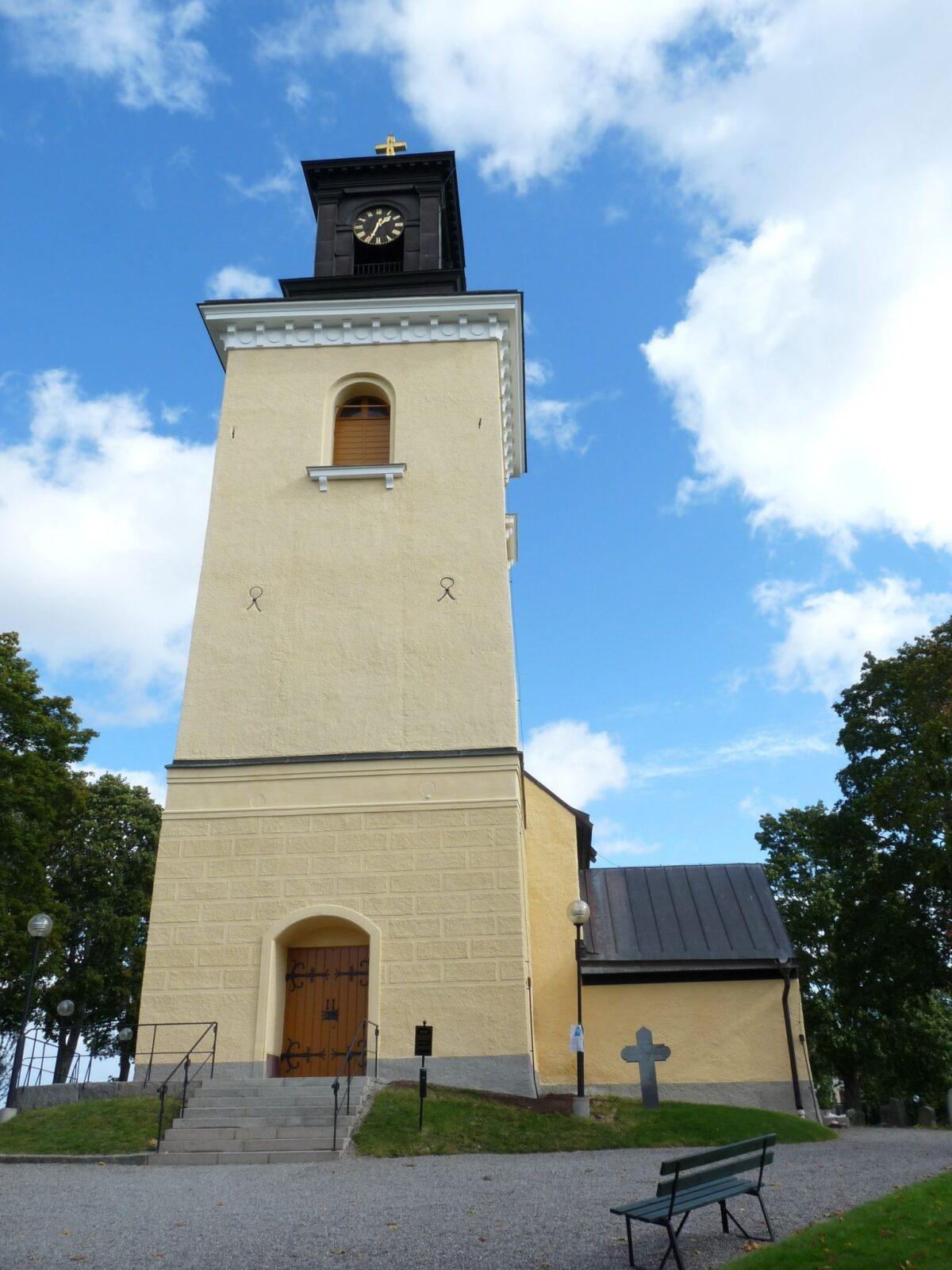 Turinge kyrka-P1030242-e1349803659737