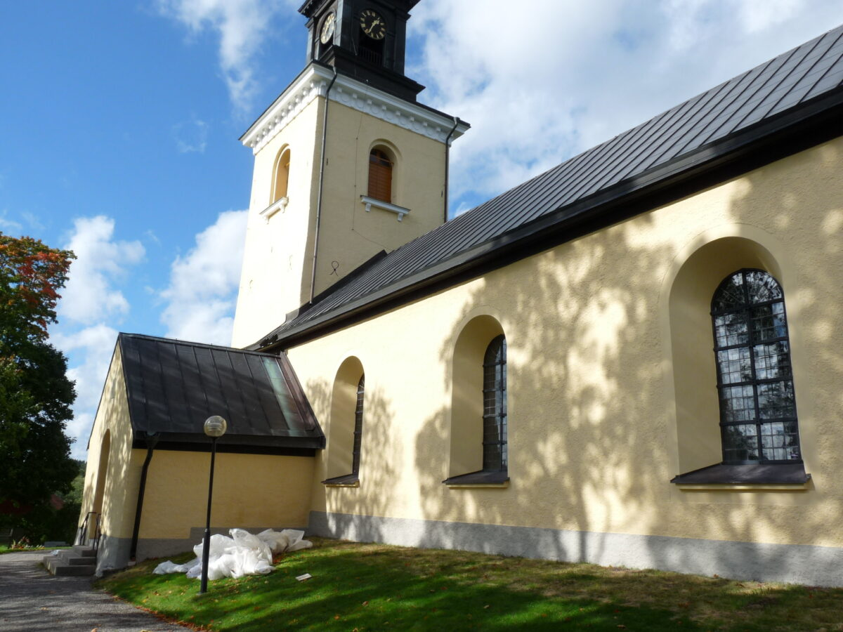 Turinge kyrka-P1030246