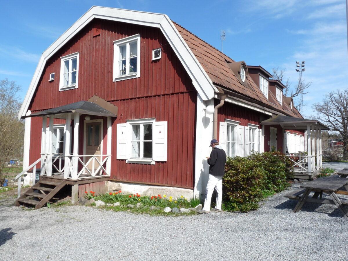 Ulvsättra Gård-f399186352