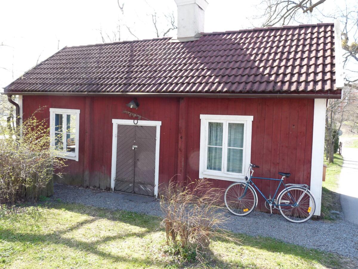 Ulvsättra Gård-f399238296