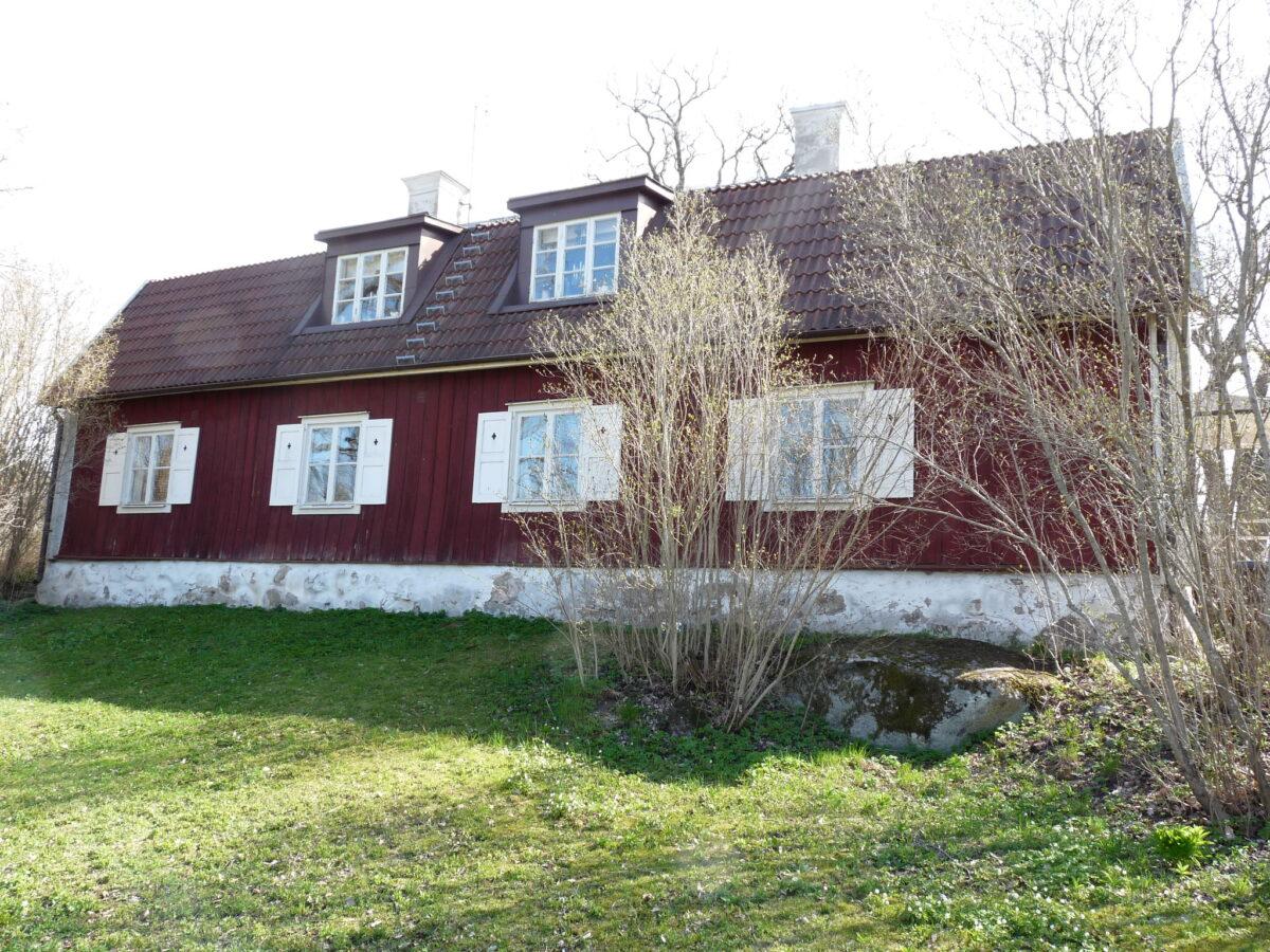 Ulvsättra Gård-f401742832