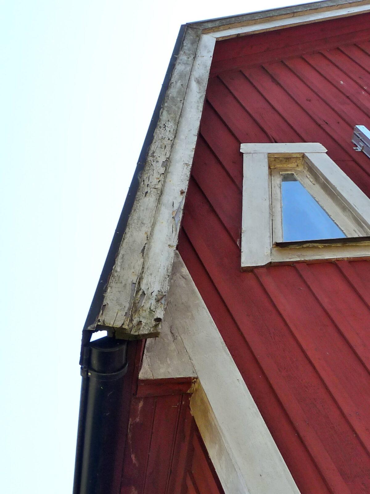 Ulvsättra Gård-f401805520