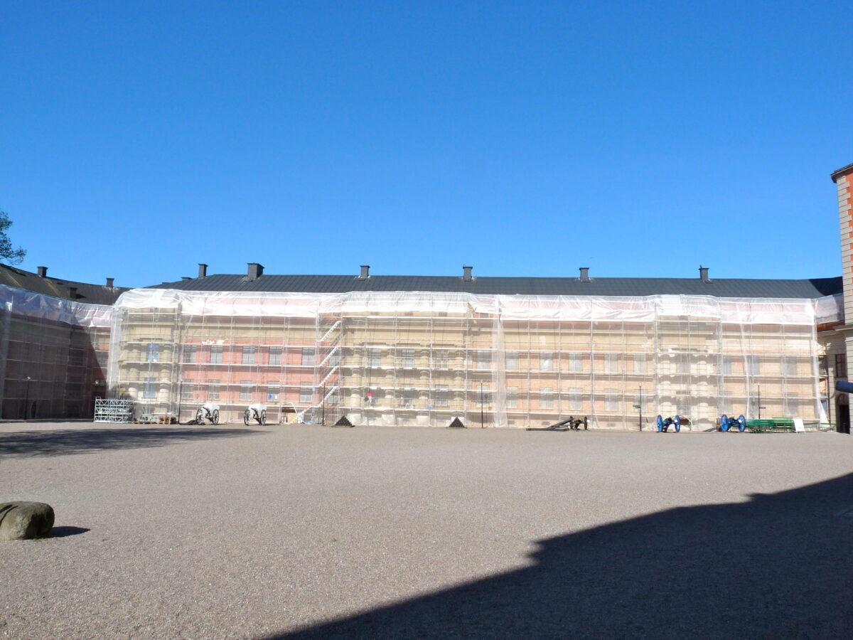 Vaxholms Kastellf162500720