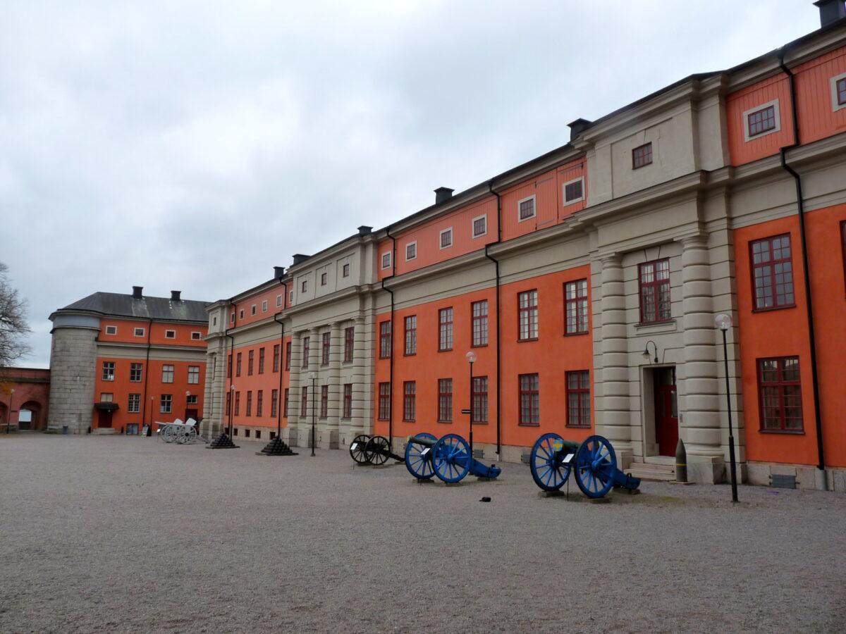 Vaxholms Kastellf187111352